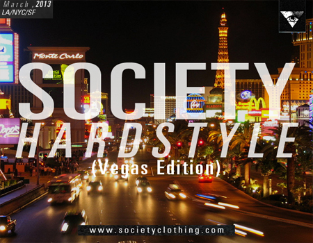 SOCIETY_Hot_Cool